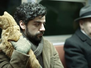 Film of the week: Inside Llewyn Davis - image