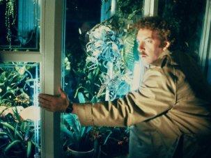 10 great killer plant films - image
