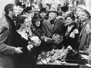 10 great Christmas films - image