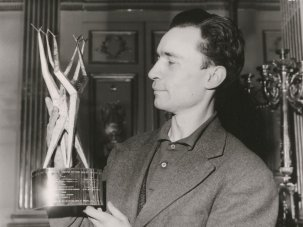 60 years of awards at the London Film Festival – A brief history of the competition - image