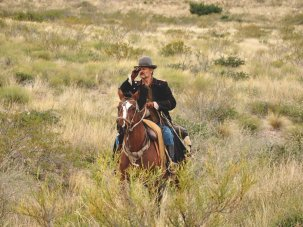 Film of the week: Jauja - image