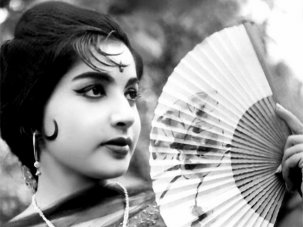 Jayalalithaa Jayaram obituary: film star who became a Tamil leader - image