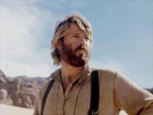 Robert Redford: 10 essential films - image