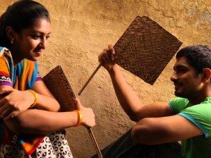 10 essential modern Indian film directors - image