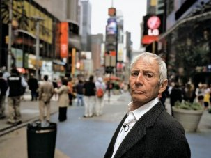 The Jinx: not my documentary renaissance - image