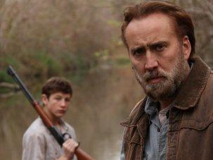 Film of the week: Joe - image