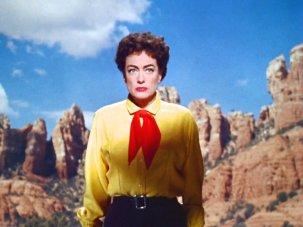 Joan Crawford: 10 essential films - image