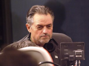 Jonathan Demme, Oscar-winning Silence of the Lambs director, dies aged 73