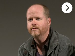 Video: Joss Whedon on vampires - image