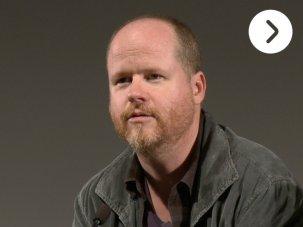 Video: Joss Whedon on vampires - image