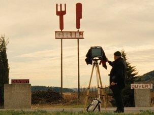 Film of the week: Journal de France - image