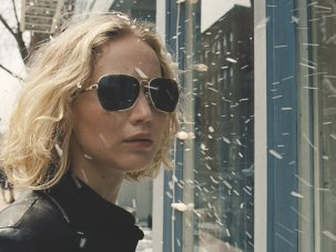 Film of the week: Joy