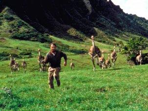 10 great island films - image