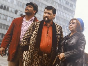 10 great films that inspired Rainer Werner Fassbinder - image