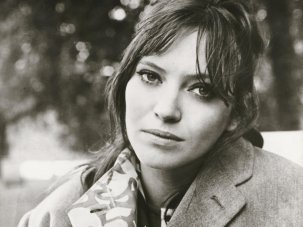 Anna Karina obituary: the French New Wave in the flesh - image