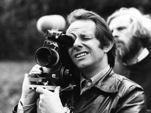 Where to begin with Ken Loach - image