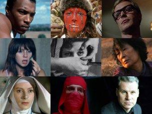 Mark Kermode: 50 films every film fan should watch - image