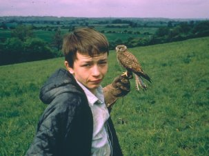 Kes: in search of the locations for Ken Loach's classic - image