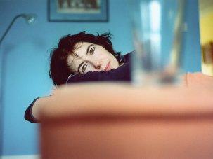Ask a documentary filmmaker: Kim Longinotto - image