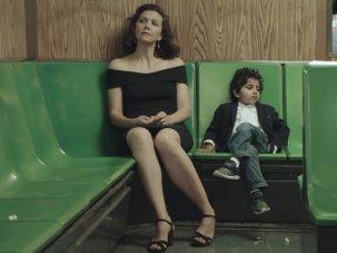 The Kindergarten Teacher: Sara Colangelo on her new Maggie Gyllenhaal psychodrama - image