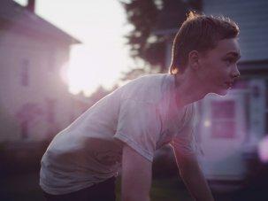 Seven must-see American indie films at LFF - image