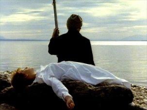 Jean-Luc Godard: 10 essential post-new wave films - image