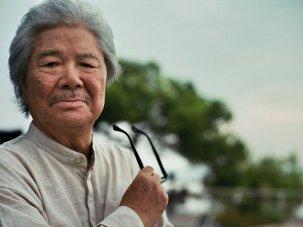 Wakamatsu Kôji, 1936-2012 - image