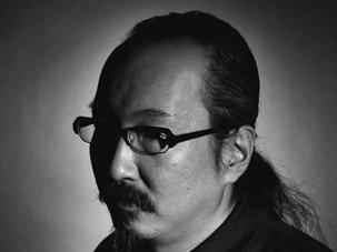 Kon Satoshi, 1963-2010 - image