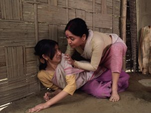 Three to see at LFF 2015 if you like... films from India and South Asia - image