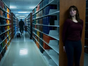 10 great horror films of the 21st century - image