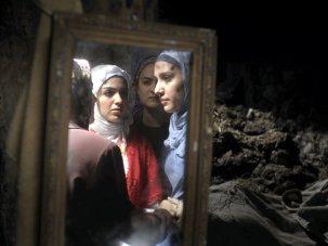 Film of the week: Kuma - image