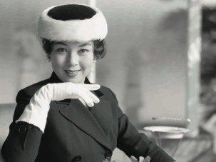 Kyo Machiko obituary: the last of Japan's Golden stars