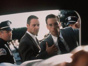 L.A. Confidential director Curtis Hanson dies at 71 - image