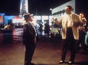 L.A. Confidential 20th anniversary: five films that influenced the neo-noir classic