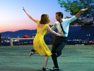Six films you should watch before you see La La Land - image