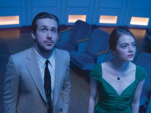 Upbeat film of the week: La La Land – a modern musical of stardust and blues - image