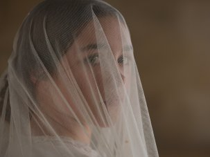 Lady Macbeth: 'We needed somebody who had the strength to carry out despicable deeds' - image