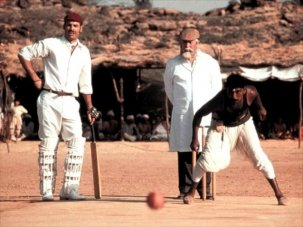 The best cricket films: a first XI - image