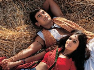 10 great Bollywood musicals - image