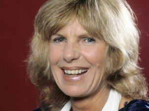Carla Lane, 1928–2016