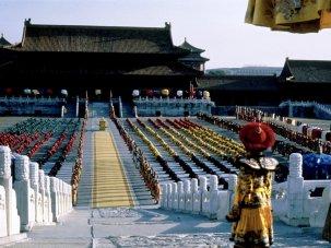 10 great films set in Beijing - image