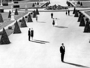 Where to begin with Alain Resnais - image