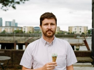 The films that influenced me: Andrew Haigh - image