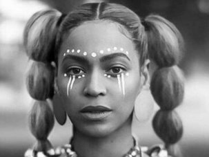Lemonade review: Beyoncé's tribute to black female artists - image