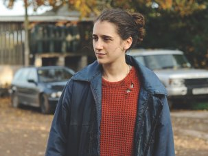 Film of the week: The Levelling unearths secrets from a sodden landscape - image