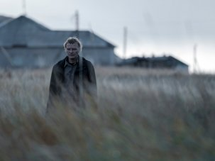 Leviathan review: Andrey Zvyagintsev gives us a worm's-eye view of Russian monsters - image