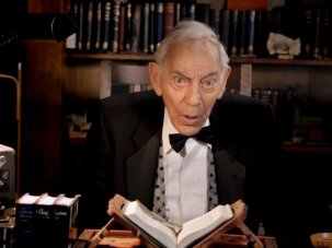RIP Herschell Gordon Lewis, the godfather of gore - image