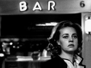 Jeanne Moreau: 10 essential films - image