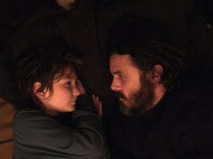 Berlinale first look: Light of My Life navigates a world without women - image