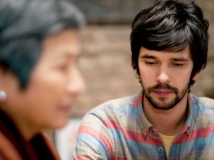 Hong Khaou's Lilting opens 28th LLGFF - image